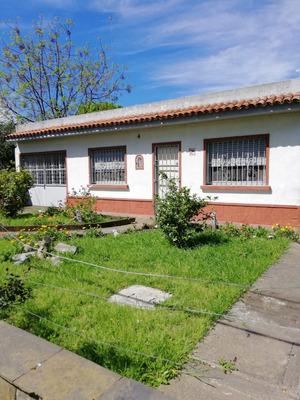 Gran Casa En Carrasco Norte