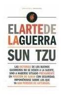 Arte De La Guerra, El - Tzu, Sun