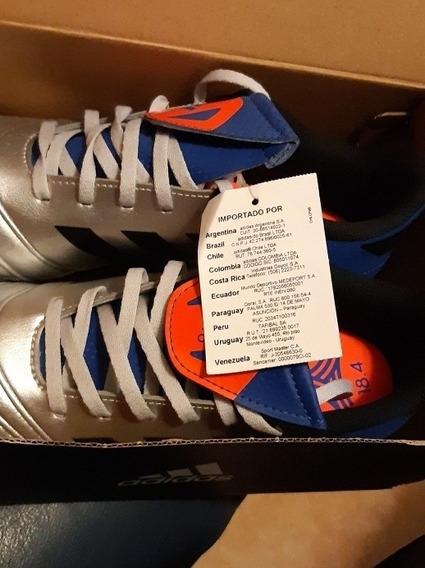 zapatos adidas mercadolibre ecuador uruguay