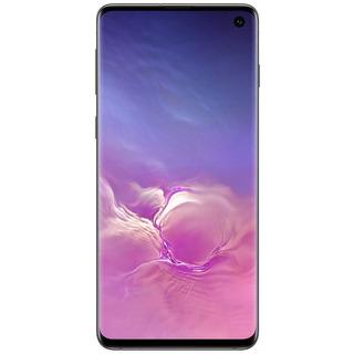 Celular Samsung Galaxy S10 Libre Para Cualquier Compañía