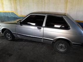 Toyota Toyota Starlet 1981 1981