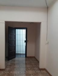 Apartamento Dos Dormitorios - Sin Gastos Comunes