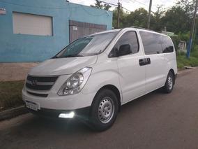 Hyundai H1 2.5 1 Mt 2009