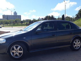 Chevrolet Astra Cd Extra Full 2.0