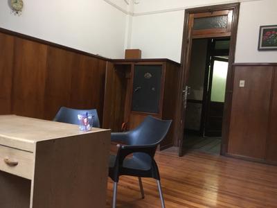 Oficina Microcentro