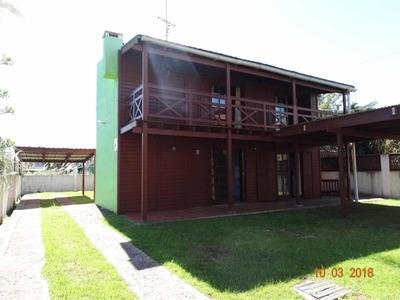Casa Para 10 Personas!!!! 4 Duplex Para 6 Personas