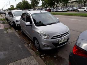 Hyundai I10 1.1 Full