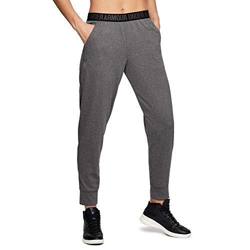 Under Armour Pantalones Para Mujer