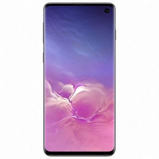 Samsung S10 8gb + 128gb Pantalla 6.1 Uhd Octa-core Nnet