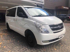 Hyundai H1 H1 2.4