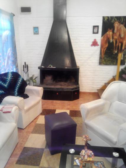 Vendo O Permuto Por Casa De Igual Valor 095486364