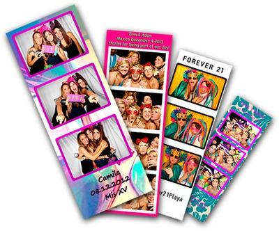 Cabina Fotografica Alquiler Fiestas, Whatsapp 094984062
