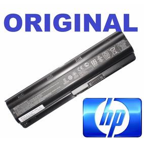 Bateria Hp 593550-001 593553-001 588178-141 Original Mu06