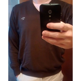 Sweater Kevingston Talle M