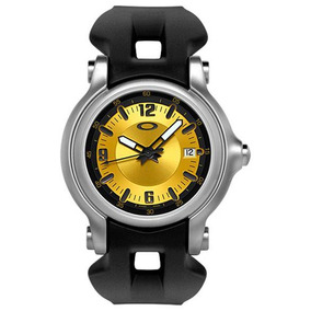 8436e159197 Relógio Masculino Guess G96006g Original - Relógio Oakley