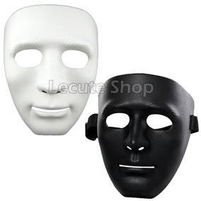 Mascaras De Terror Mscaras en Mercado Libre Mxico