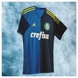 54529716ce 2017 Camisa Oficial Palmeiras 2016 - Camisa Palmeiras Masculina no ...
