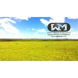 Arriendo Y Vendo Campos En Uruguay Inmobiliaria Menyou & Cia