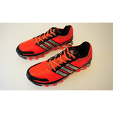 Red Shoes Adidas And In Free Color Black Market Orange w5OOdq1