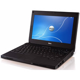 Netbook Dell Mas Grabadora De Regalo Mas Windows ,liquido
