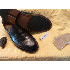 0ae8ad1d23e Camisas Hombres Facheras - Zapatos de Hombre en Mercado Libre Argentina