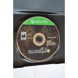 Final Fantasy Type 0 Xbox One
