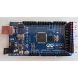 20%- Arduino Mega - Original, Italiano, No Te Dejes Engañar!