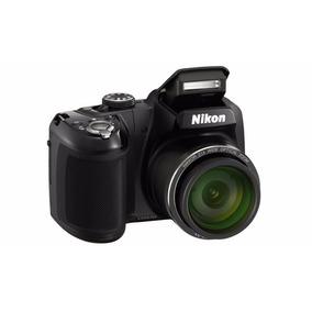 manual nikon coolpix em portugu s imprim vel c meras nikon no rh cameras mercadolivre com br