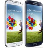 Celular Samsung Galaxy S4 Wifi Gps 13 Mp H+ Whatsapp Libre