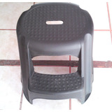Silla escalera hogar muebles y jard n en mercado libre for Silla convertible en escalera