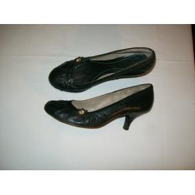 1ce12648 Zapatos Tacos Dama Zapatos Mercado Zara para Mujer en Mercado Zapatos Libre  Uruguay 95d44f