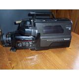 Filmadora Panasonic M5