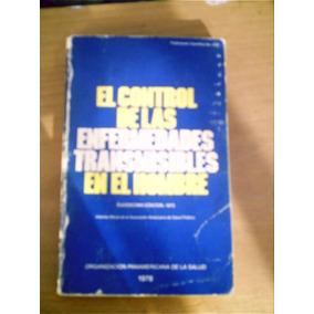 Enfermedades Trasmisibles Libro