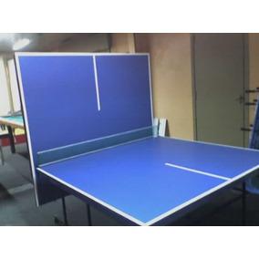 Mesas de ping pong en mercado libre argentina - Mesa de ping pong precio ...