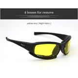 Oculos Zerezes - Tudo para Paintball no Mercado Livre Brasil a67d955204