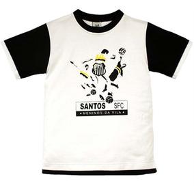 Camisetas Artrock Tema Che Revo - Outros no Mercado Livre Brasil 792ec0b2c353e