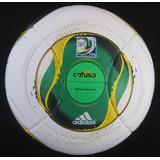Bola Licenciada Copa Das Confederações Fifa Modelo Cafuza - Futebol ... 37ef58451268e