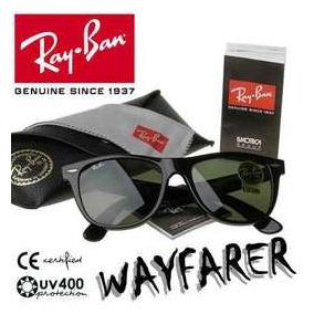 9b6c92a7d3605 Oculos Ray Ban Primeira Linha - Acessórios para Veículos no Mercado ...