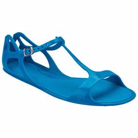Sandalias adidas Zx Sandal W, Originales, Nuevas, En Caja!!!