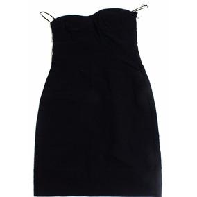 Calca Zara Com Ziper - Vestidos Femininos no Mercado Livre Brasil a63313d12b9