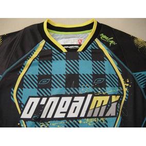 d66f5624970ed Camisas Do Corinthians Tamanhos Grandes - Acessórios para Veículos ...