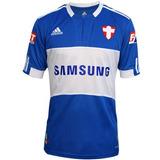 Camisa Adidas Palmeiras Iii Cruz De Sav Ia Original Lacrada ... b6cefea9fbaa4