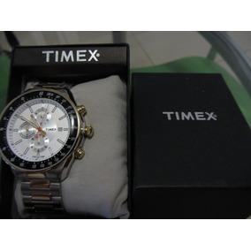 503f974953e Relogio Timex T5k414 Digital Marathon Dual Done - Relógios De Pulso ...