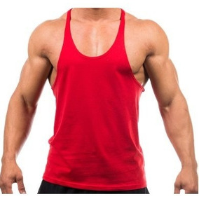 Camiseta Bandeira Russia - Camisetas e Blusas Regatas para Masculino ... deaf7e94e06