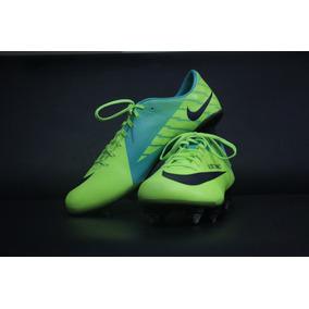Chuteira Nike Mercurial - Usada Em Jogo - Alex Sandro  . R  1.000 9e2cb3505138a