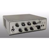 Cabezal Bajo Aguilar Tone Hammer 350