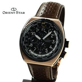 Pulseira Relogio Orient Mpssc006 Esportivo Masculino - Relógios De ... bf3f91e768
