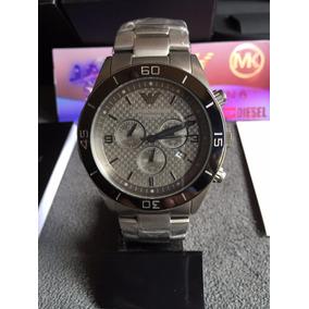 c264ed12840c6 Relogio Replica Emporium Armani Ali - Relógio Masculino no Mercado ...