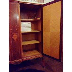 Muebles antiguos pata de leon muebles antiguos en - Muebles antiguos cordoba ...