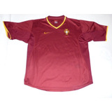 7a91e17088927 Camisa Dilomon Algodao - Camisa Portugal Masculina no Mercado Livre ...
